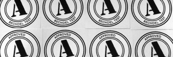 Reflexen och A-märkning