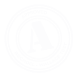 A-rate_logo_white