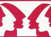 Skarpnäcks kulturkommitté byter namn till Biograf Reflexen