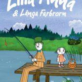 Lilla Anna & Långa Farbrorn
