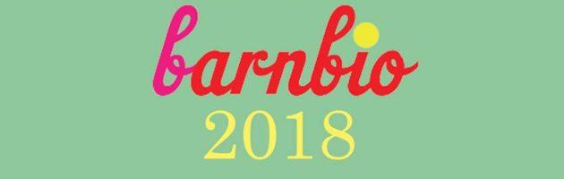 Reflexen nominerad till Årets Barnbio 2018!