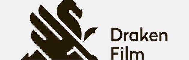 Se filmer hemma via Göteborgs Film Festivals streamingtjänst Draken Film samtidigt som du stöder Reflexen!