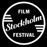 Stockholms Filmfestival Junior