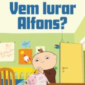 Vem lurar Alfons?