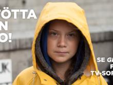 Stötta Biograf Reflexen genom att se Greta hemifrån