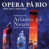 Ariadne på Naxos