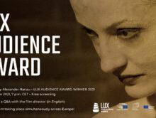 Välkomna till en unik visning av årets vinnare av LUX-award*, den mångfalt prisade filmen Collective!