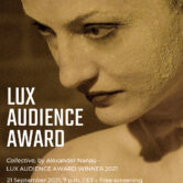 Collective – vinnare av årets LUX-award*